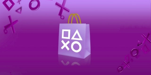 5 AAA PS4 Games Currently on Sale for $5 or Cheaper