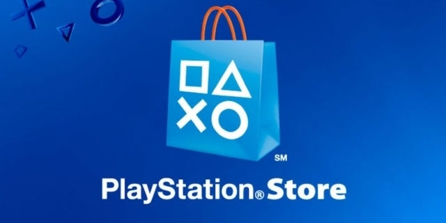 PlayStation Store Reveals Its Big PS4 Deal of the Week