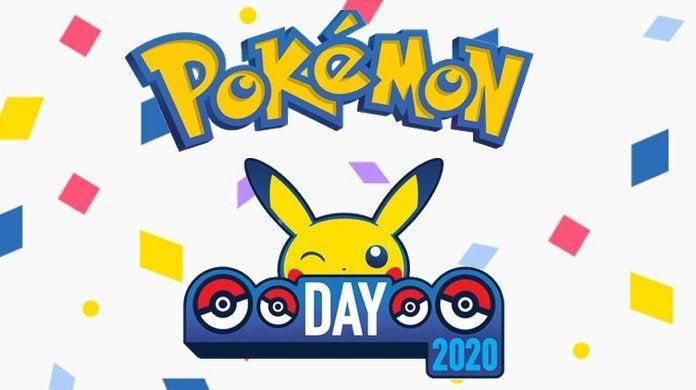 pokemon-day-2020-top