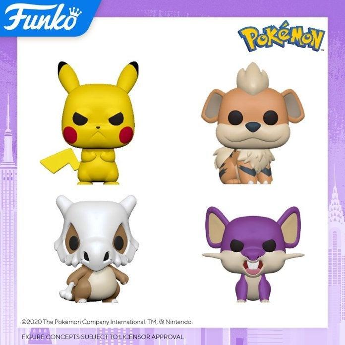 pokemon-funko-pops