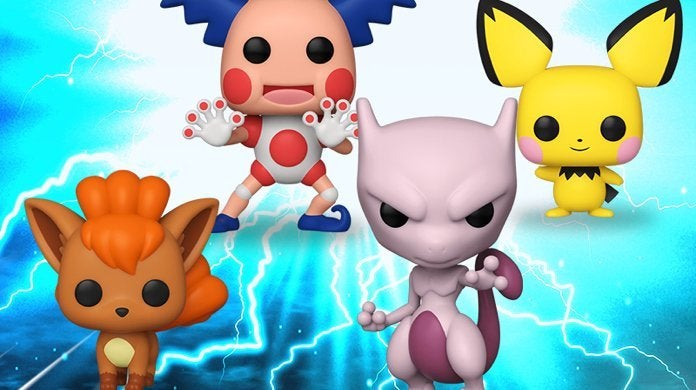 pokemon-funko-pops-top