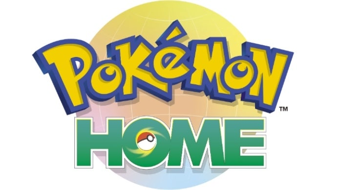pokemon home logo cropped hed