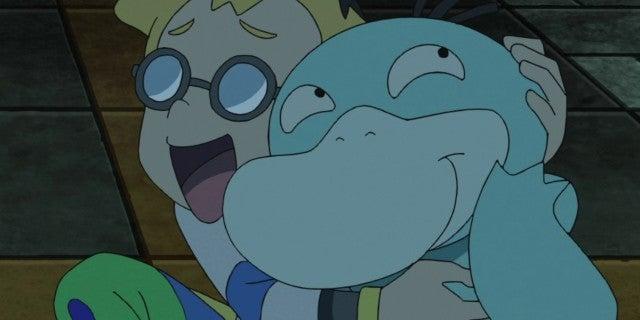Pokemon Anime Roasts Shiny Hunters in Latest Episode