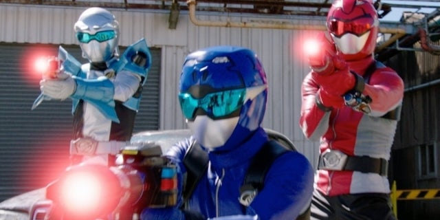 Power-Rangers-Beast-Morphers-Season-2-Sneak-Peek