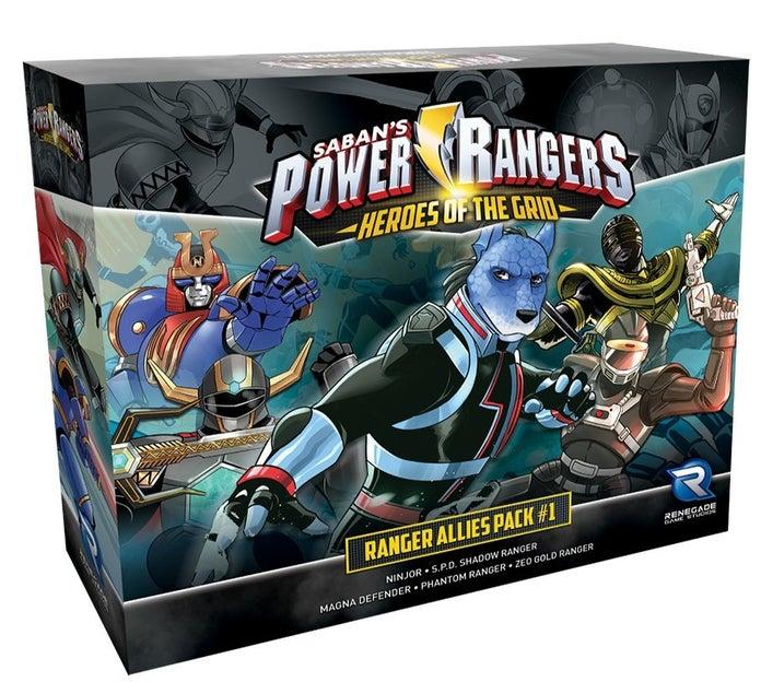 Power-Rangers-Heroes-of-the-Grid-Ranger-Allies-Pack-1