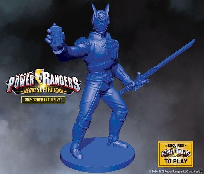 Power-Rangers-Heroes-of-the-Grid-Ranger-Allies-Pack-2