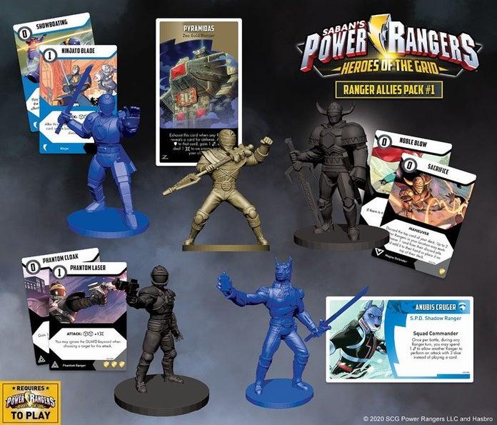 Power-Rangers-Heroes-of-the-Grid-Ranger-Allies-Pack-3
