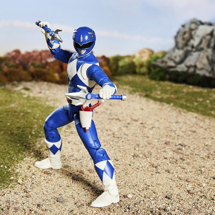 Power-Rangers-Lightning-Collection-Mighty-Morphin-Blue-Toy-Fair-2