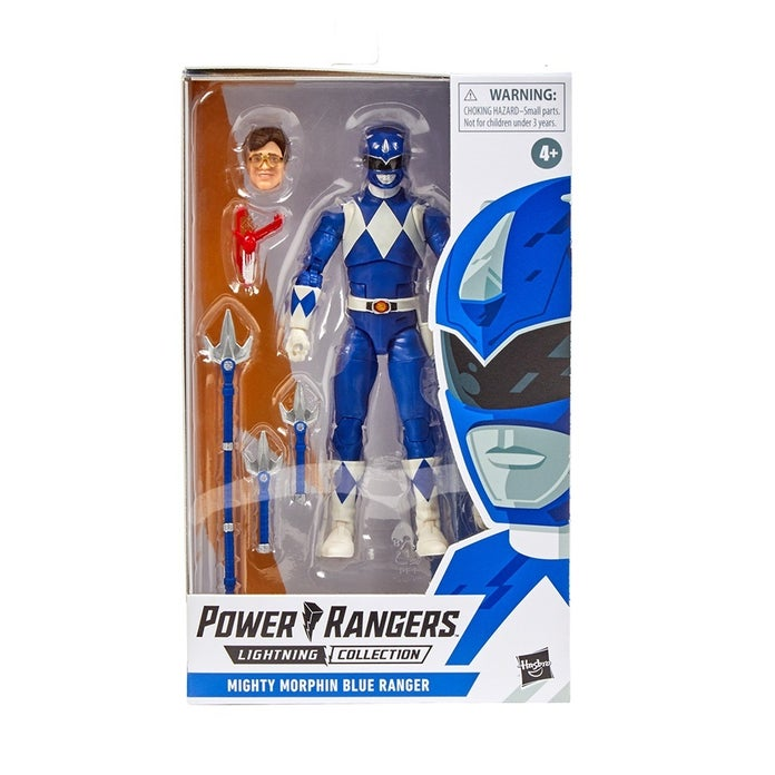 Power-Rangers-Lightning-Collection-Mighty-Morphin-Blue-Toy-Fair-4