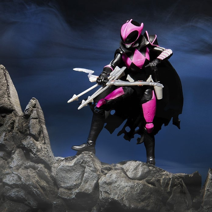 Power-Rangers-Lightning-Collection-Ranger-Slayer-Toy-Fair-1