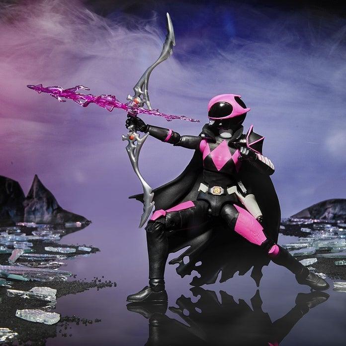 Power-Rangers-Lightning-Collection-Ranger-Slayer-Toy-Fair-2