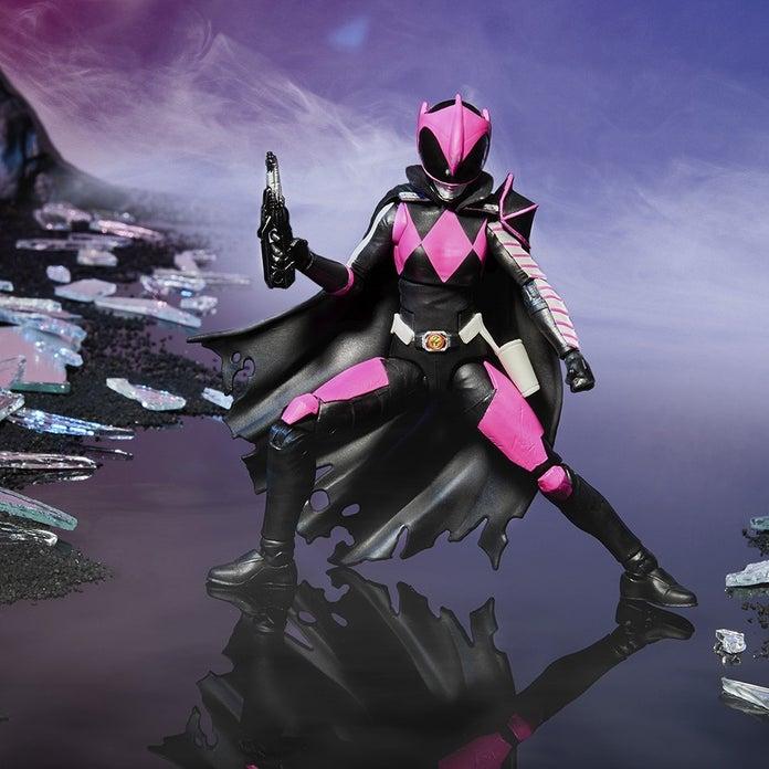 Power-Rangers-Lightning-Collection-Ranger-Slayer-Toy-Fair-3