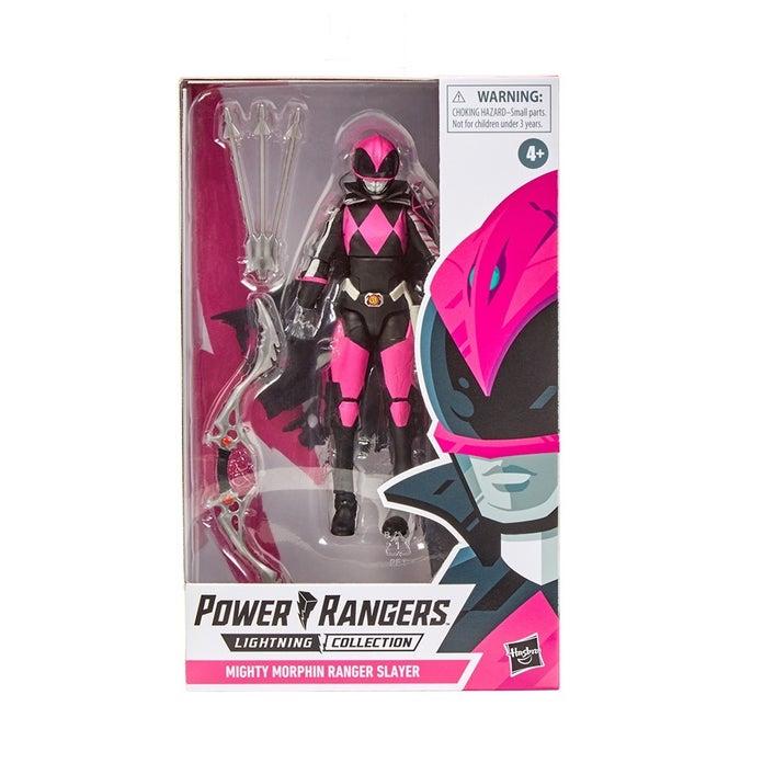 Power-Rangers-Lightning-Collection-Ranger-Slayer-Toy-Fair-4