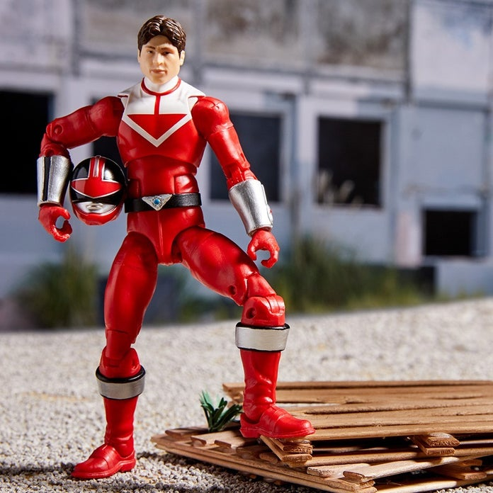 Power-Rangers-Lightning-Collection-Time-Force-Red-Toy-Fair-1