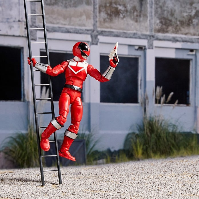 Power-Rangers-Lightning-Collection-Time-Force-Red-Toy-Fair-2