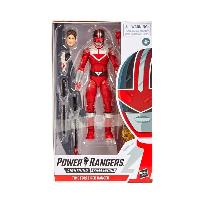 Power-Rangers-Lightning-Collection-Time-Force-Red-Toy-Fair-4