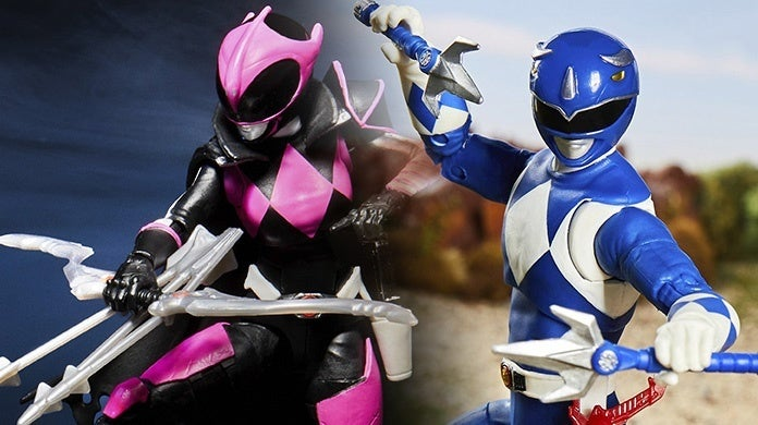 Power-Rangers-Lightning-Collection-Wave-5-Header