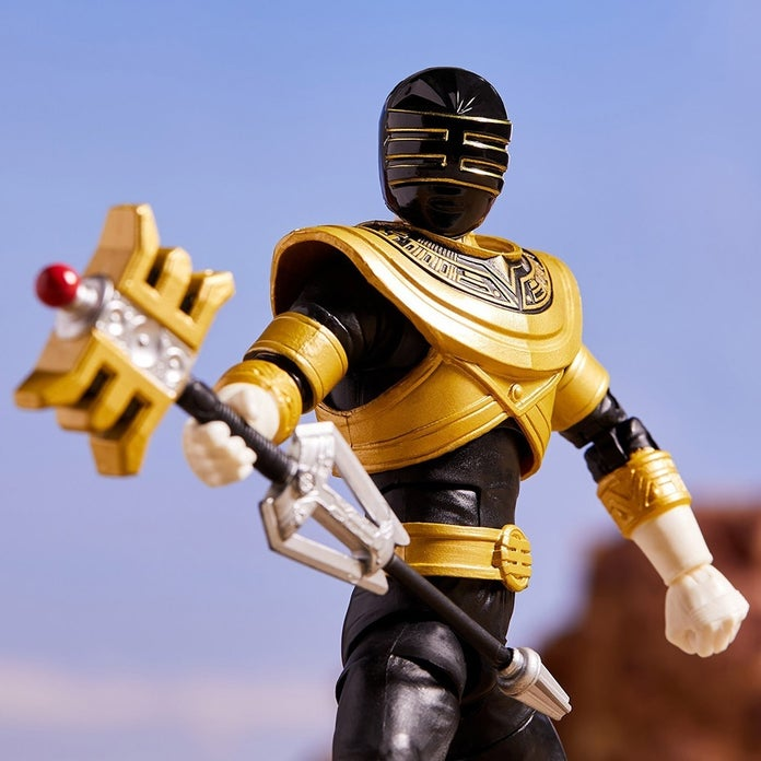 Power-Rangers-Lightning-Collection-Zeo-Gold-Toy-Fair-1