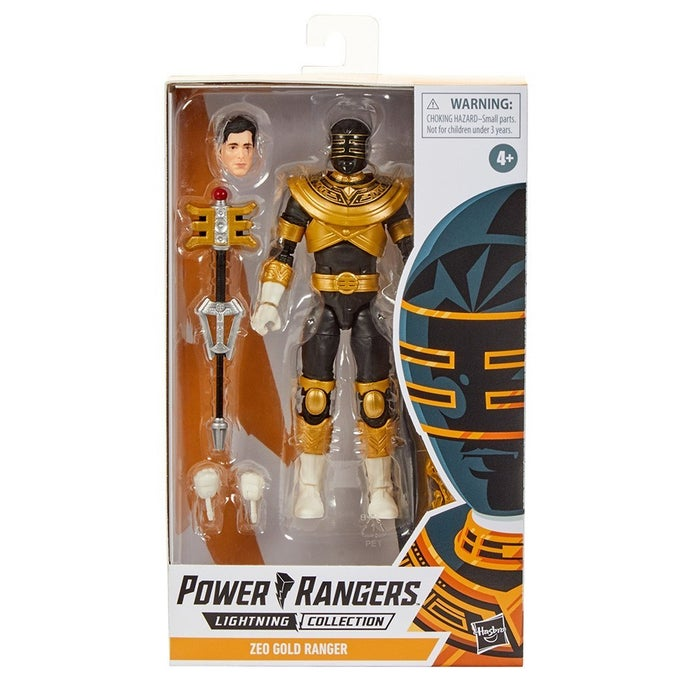 Power-Rangers-Lightning-Collection-Zeo-Gold-Toy-Fair-4