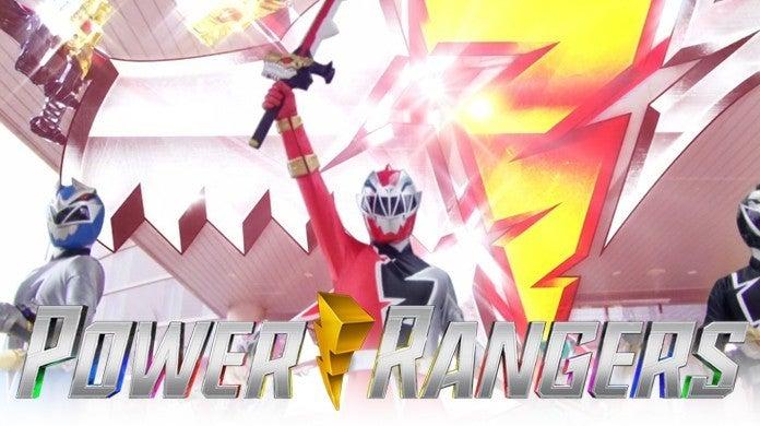 Power-Rangers-New-Season-Ryusoulger