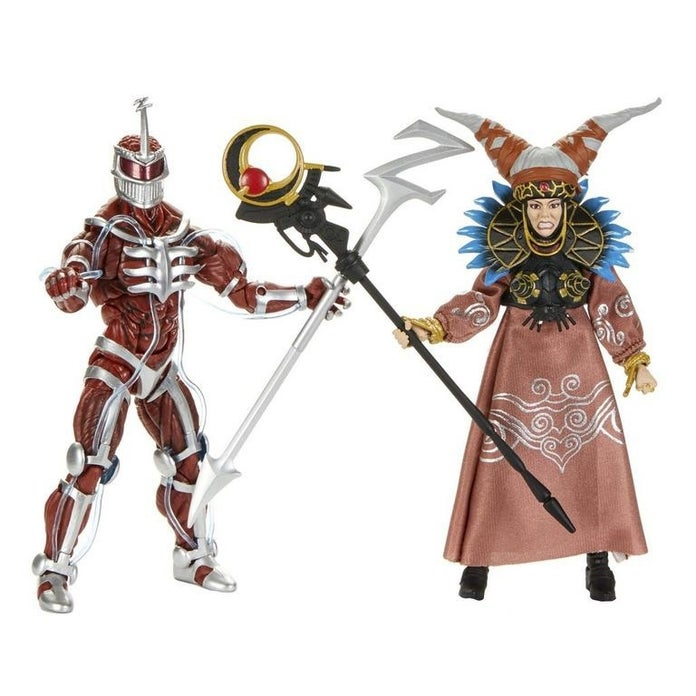 Power-Rangers-Rita-Repulsa-Lord-Zedd-Pack