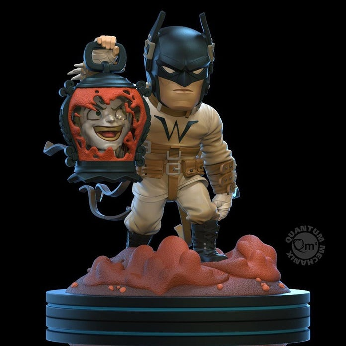 QMx-Batman-Last-Knight-On-Earth-Q-Fig-Elite-1