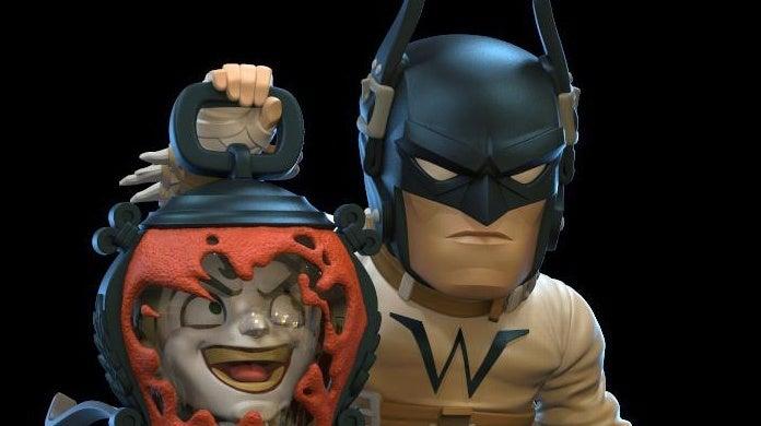 QMx-Batman-Last-Knight-On-Earth-Q-Fig-Elite-Header