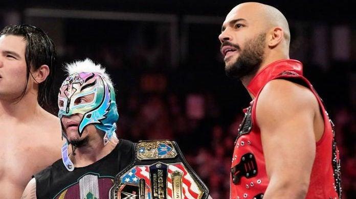 Rey-Mysterio-Ricochet-WWE-Raw