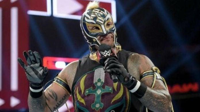 Rey-Mysterio-WWE