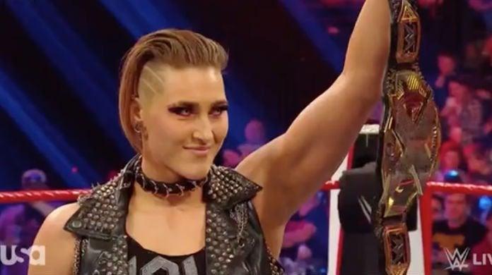 Rhea-Ripley-NXT-WWE-Raw