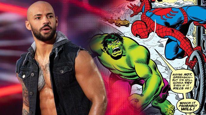 Ricochet-Hulk-Spider-Man (1)
