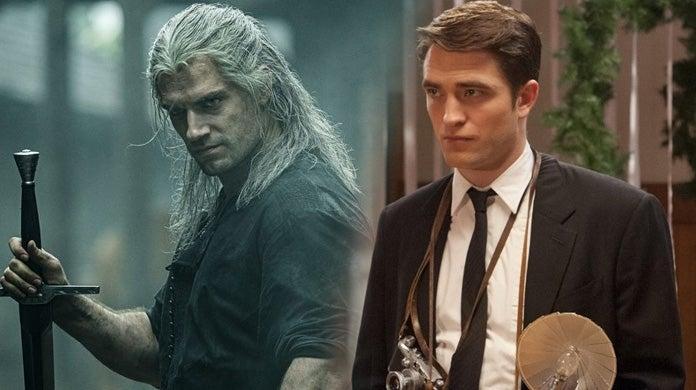 Robert-Pattinson-Henry-Cavill