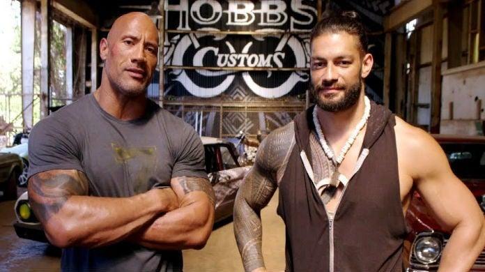 Roman-Reigns-The-Rock-Dwayne-Johnson