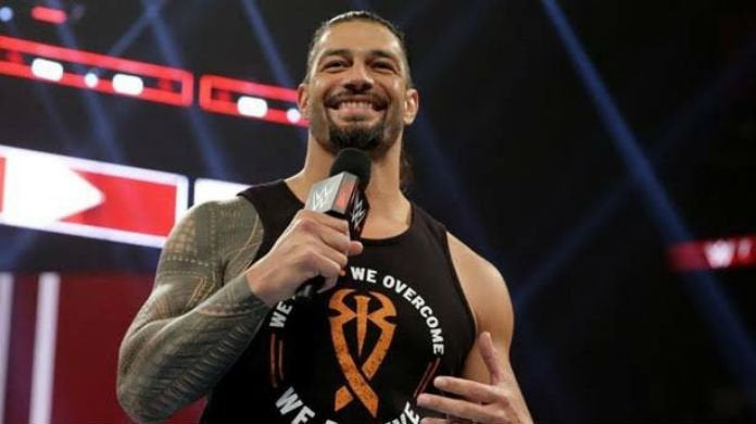 Roman-Reigns-WWE-cancer-remission
