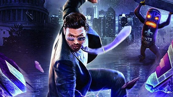 saints-row-iv-reelected-nintendo-switch