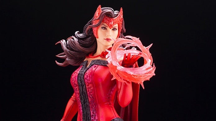 scarlet-witch-women-of-marvel-announced