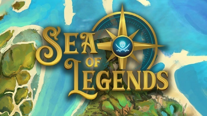 Sea-of-Legends-Game-Kickstarter-Header