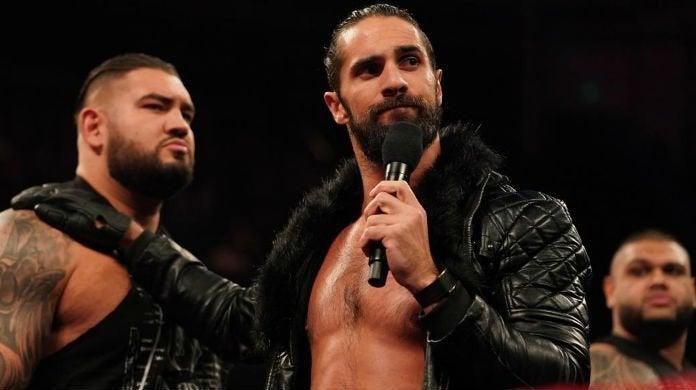 Seth-Rollins-WWE