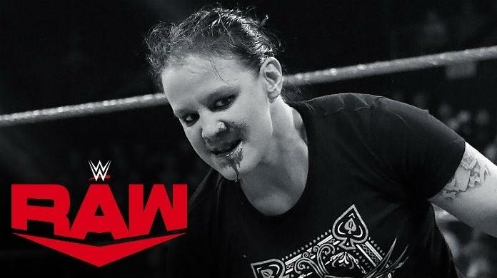 Shayna-Baszler-WWE-Raw
