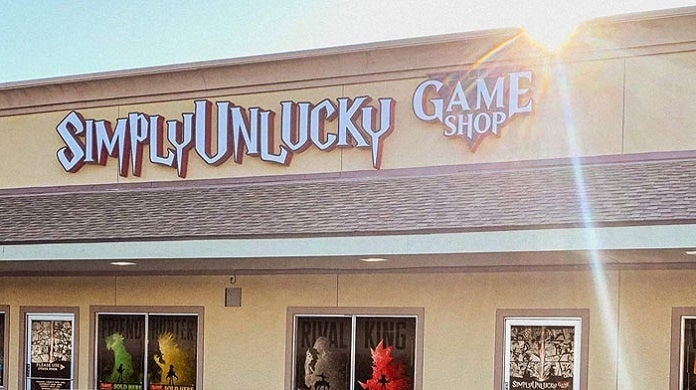 SimplyUnlucky Game Shop2