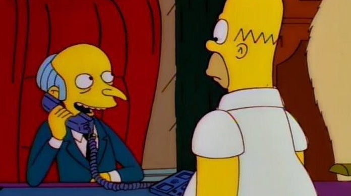 Simpsons-Mr-Burns