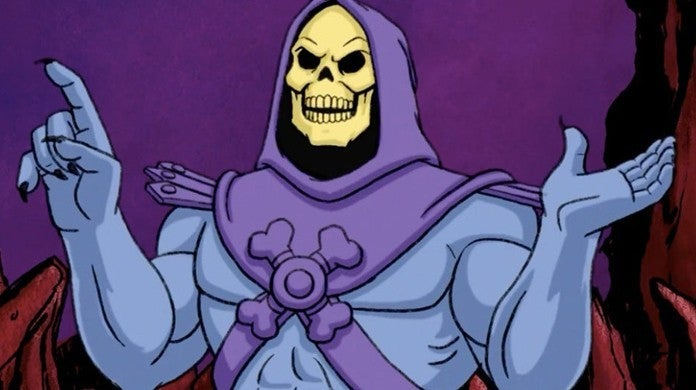 skeletor-masters-of-evil-geico