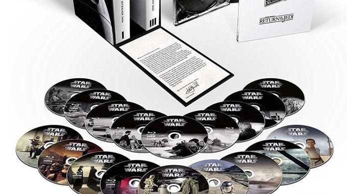 skywalker-saga-bluray-box-set-top