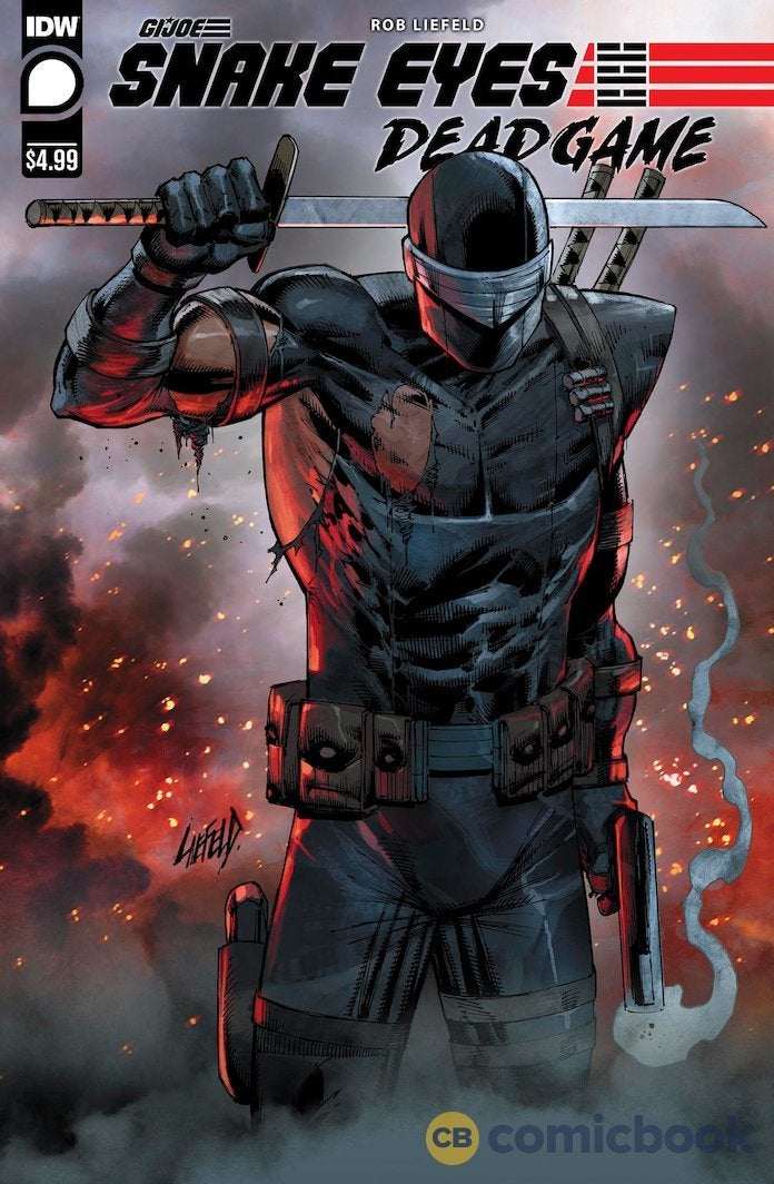 SnakeEyes_DGcover02