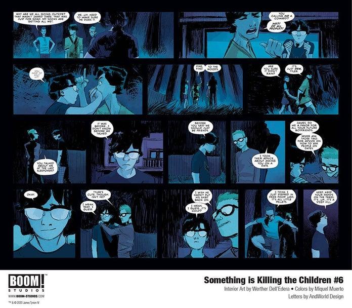 Something-is-Killing-The-Children-6-4