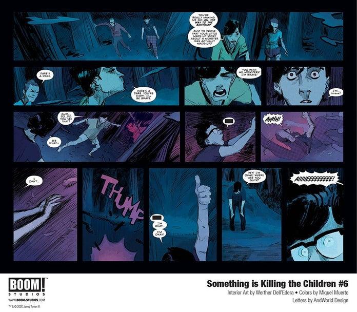 Something-is-Killing-The-Children-6-5