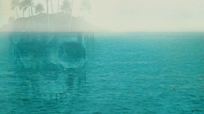 Spy-Island-1-Exclusive-Preview-Header