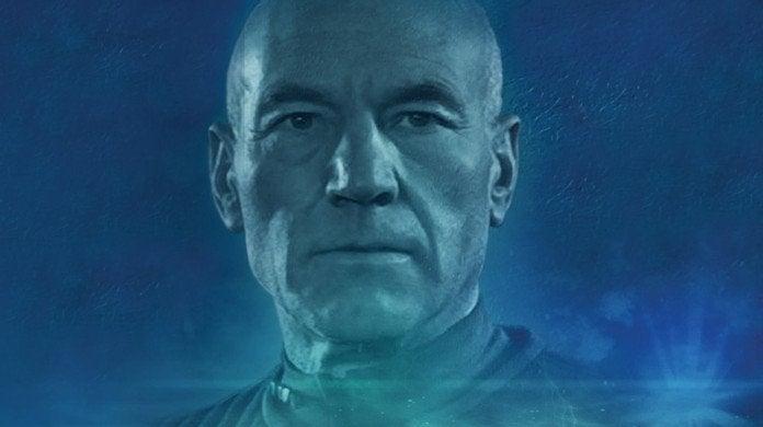 Star Trek Books Relaunch Timeline Future