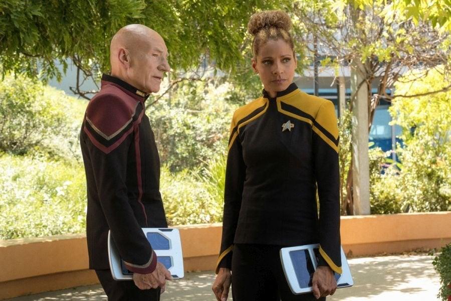Star Trek Picard 103 01