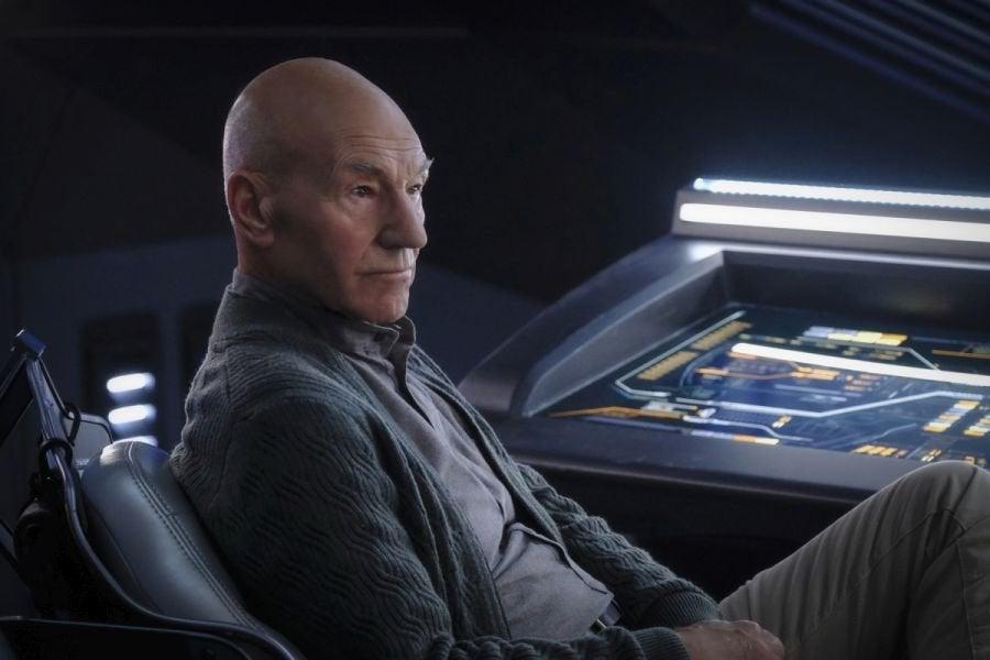 Star Trek Picard 103 14